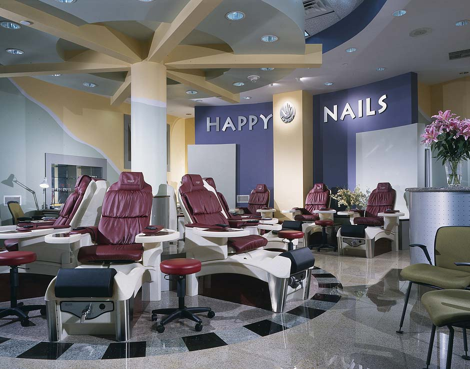 california-nail-salon-promenade-howard-hughes