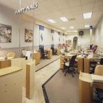 Best nail salon in California Aliso Viejo