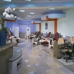 California nail services Happy Nails and Spa