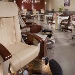 Laser hair removal in California