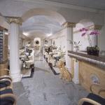 Nail salon in California Laguna Niguel