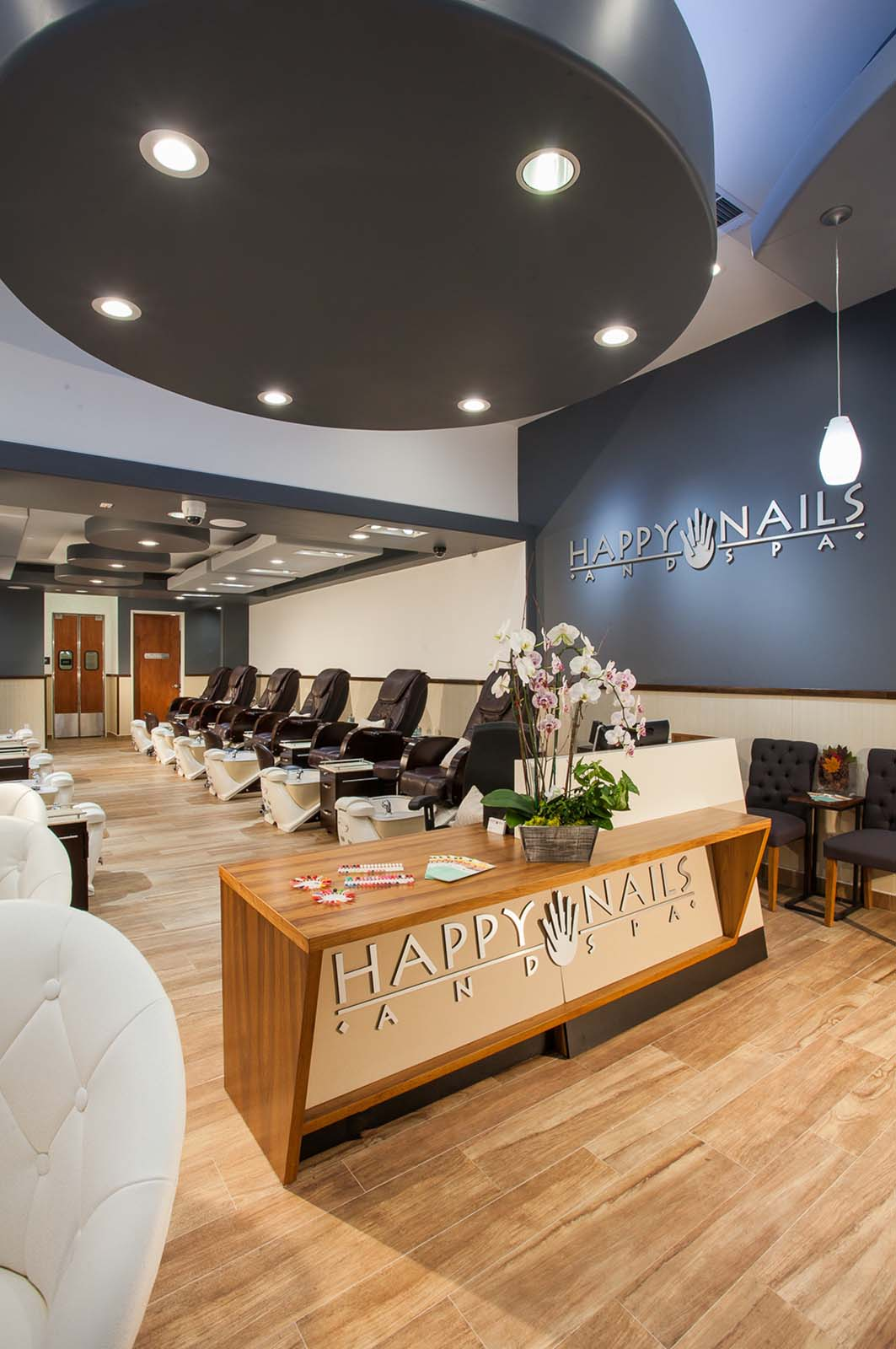 Nail salons in medford wi nail review for Renew home designs reviews